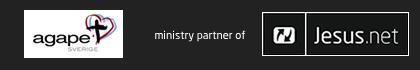 Ministry partner
