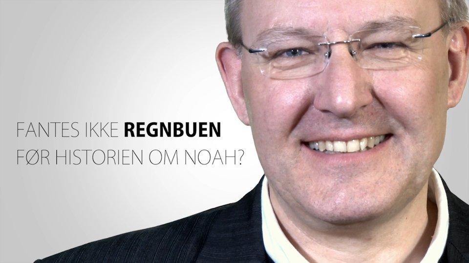 Noa 4